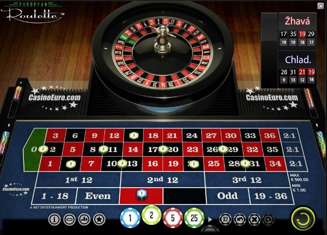 casinoeuro_shaunuv_system